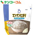マンナンヒカリ 1.5kg[ケンコーコム 大塚食品 マンナンヒカリ こんにゃくごはん]【あす楽対応】【送料無料】