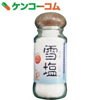 宮古島雪塩顆粒タイプ55g