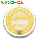 マジック オーガニックバーム シトラスオレンジ 14g (正規輸入品)