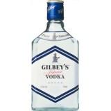ギルビー ウォッカ 37.5度 375ml/ギルビー/スピリッツ/税込980以上送料無料ギルビー ウォッカ...