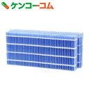 ダイニチ 加湿器用 抗菌気化フィルター H060506
