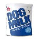ワンラック ドッグミルク 50g