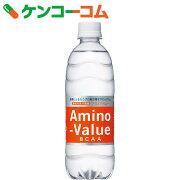 アミノバリュー 大塚製薬 アミノ酸 スポーツ
