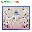 NO-MU-BA-RA ローズウォーター 5ml×30包[NO-MU-BA-RA(ノムバラ)]【あす楽対応】【送料無料】