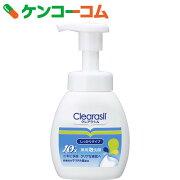 クレアラシル フォーム レキットベンキーザー・ジャパン