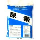 SUNBELLEX 尿素 1kg/SUNBELLEX/肥料/税込980以上送料無料SUNBELLEX 尿素 1kg