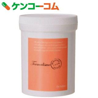 テルマリズモピンクバスソルト250g(入浴剤バスソルト)