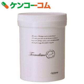 テルマリズモブラックバスソルト250g(入浴剤バスソルト)