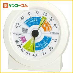 エンペックス 生活管理 温湿度計 TM-2880/EMPEX(エンペックス)/温湿度計/エンペックス 生活管理...