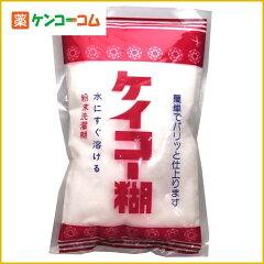 ダイヤ ケイコー糊 150g/洗濯のり/税込1995円以上送料無料