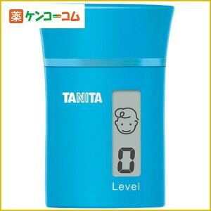 タニタ ブレスチェッカー HC-212M-BL ブルー/タニタ/口臭チェッカー/送料無料タニタ ブレスチェ...