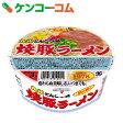 焼豚ラーメン 94g×12個[サンポー]【あす楽対応】【送料無料】