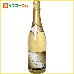 デュク・ドゥ・モンターニュ 750ml/デュク・ドゥ・モンターニュ/ノンアルコールワイン(ノンアル...