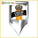ハインツ チーズソース レッドチェダー 300g/ハインツ/ディップ/税込\1980以上送料無料ハインツ...