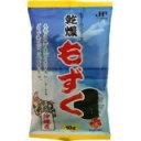 JF沖縄漁連 乾燥もずく 10g/もずく/税込980以上送料無料JF沖縄漁連 乾燥もずく 10g