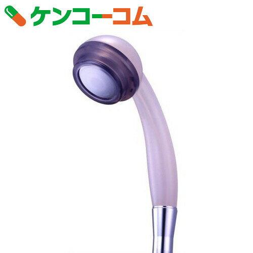 アラミック イオニックプラス ビタミンCシャワー IVS-24N[アラミック 塩素除去シャワーヘッド]【送...