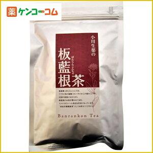 小川生薬の板藍根茶 ティーバッグ 1.5g×30袋/小川生薬/板藍根茶(板藍茶)/税込\1980以上送料無...