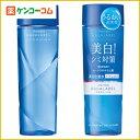 アクアレーベル ホワイトアップローションRR 200ml/アクアレーベル/保湿化粧水/税抜1900円以上...