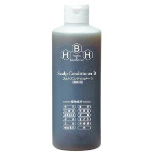 リーブ21 HBH スカルプコンディショナーB(脂肌用) 300ml/リーブ21/リンス スカルプケア/送料無...
