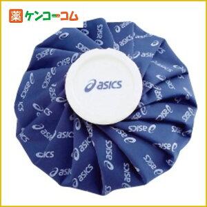 アシックス カラーシグナルアイスバッグM TJ2201 F/アシックス アイスバッグ/アイスバッグ/税込...
