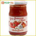 ベラエミリア パスタソース トマト&ガーリック 290g/ベラエミリア/トマトソース(パスタソース)/...