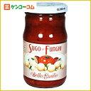 ベラエミリア パスタソース トマト&マッシュルーム 290g/ベラエミリア/トマトソース(パスタソー...