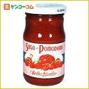 ベラエミリア パスタソース イタリアントマト 290g/ベラエミリア/トマトソース(パスタソース)/...