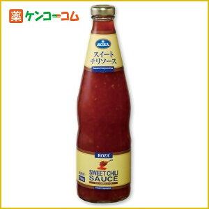 トマトコーポレーション スイートチリソース(業務用) 750g/トマトコーポレーション/チリソース/...