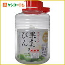 アデリア 果実酒ビン 8L(10号)[果実酒ビン]【あす楽対応】
