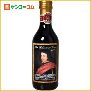 グロソリ アチェート・バルサミコ・ディ・モデナI.G.P 250ml/アドリアーノ・グロソリ/バルサミ...