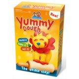 【賞味期限切迫品】食べられる粘土 ヤミードー 452g(113g*4袋)/ヤミードー(yummy dough)/ねんど...