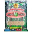 四万十檜の猫砂 7L/猫砂・ネコ砂(木・天然素材)/税込980以上送料無料四万十檜の猫砂 7L