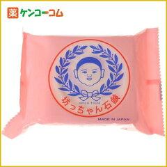 坊っちゃん石鹸 175g[自然派石鹸]【あす楽対応】