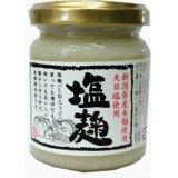 塩麹 140g/麹(こうじ)/税込980以上送料無料塩麹 140g[麹(こうじ)]