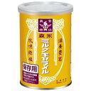 森永 ミルクキャラメル 保存缶 70g/森永キャラメル/お菓子(非常食)/税込\1980以上送料無料森永 ...