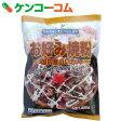 桜井食品 お好み焼粉 400g[桜井食品 お好み焼き粉]【あす楽対応】