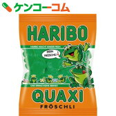 ハリボー フロッグ 200g[HARIBO(ハリボー) グミ]【あす楽対応】