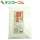 砂糖大根糖 (てんさい糖) 1kg[辻アレルギー食品研究所 甜菜糖(てんさい糖)]【あす楽対応】