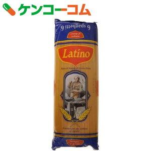 ラティーノ スパゲッティ