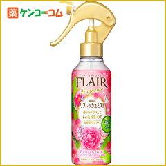 フレア フレグランス 衣類のリフレッシュミスト フローラル&スウィート 本体 200ml/フレアフレ...