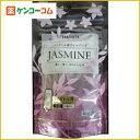 マイボトル用ティーバッグ ジャスミン茶 40g(20袋)/ジャスミン茶/税込\1980以上送料無料マイボ...