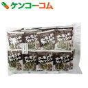 アーモンドフィッシュ 7g×40袋