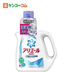 アリエール イオンパワージェル サイエンスプラス 1.0kg[洗剤 ギフト 液体]【triplecrown】【PGS-AR07】【pg】