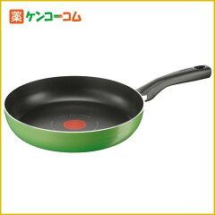 ティファール ディフューザル クローバー フライパン29cm C04607/T-fal(ティファール)/フライパ...