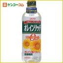 オレインリッチ 600g/昭和/食用油/税込\1980以上送料無料オレインリッチ 600g