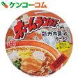 ホームラン軒 鶏ガラ醤油ラーメン 94g×12個[ホームラン軒 カップラーメン]