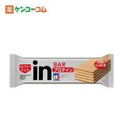 【ケース販売】ウイダーinバー プロテイン ナッツ 36g×12本/ウイダーinバー/プロテインバー/税...