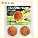 インプラス ソフソール スニーカーボール バスケットボール 87708/ソフソール/消臭剤 靴用/税込...