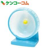 サイレントホイール15[SANKO(三晃商会) 運動器具・おもちゃ(ハムスター用)]