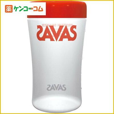ザバス プロテインシェイカー 500ml/ザバス(SAVAS)/プロテインシェーカー/税込2052円以上送料無...